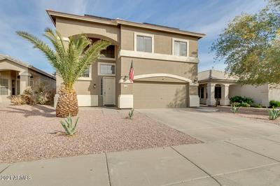 12622 W COLUMBUS AVE, Avondale, AZ 85392 - Photo 2