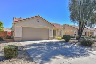 22205 N COCHISE LN, Sun City West, AZ 85375 - Photo 1