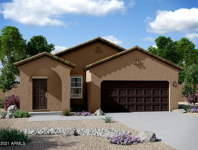 5543 E MOIRA RD, Florence, AZ 85132 - Photo 1