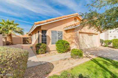 11958 N 80TH AVE, Peoria, AZ 85345 - Photo 2
