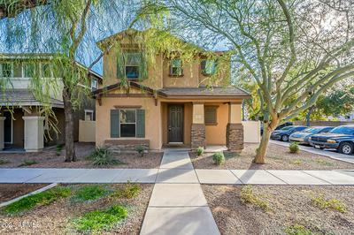 5810 E HAMPTON AVE, Mesa, AZ 85206 - Photo 1