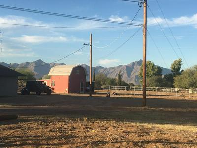 48XX W SUNRISE DRIVE, Laveen, AZ 85339 - Photo 1