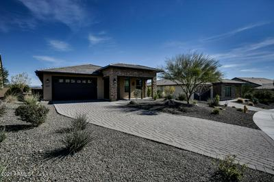 3637 STAMPEDE DR, Wickenburg, AZ 85390 - Photo 2