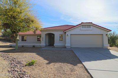 17007 E RAND DR, Fountain Hills, AZ 85268 - Photo 2