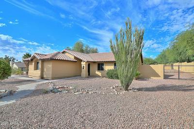 14004 N SUSSEX PL, Fountain Hills, AZ 85268 - Photo 2