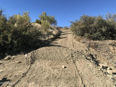 18170 S HENRY COE RD # 103, Peeples Valley, AZ 86332 - Photo 2