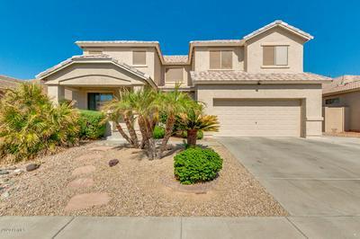5924 W PARK VIEW LN, Glendale, AZ 85310 - Photo 1