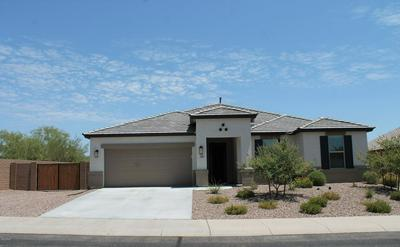 31111 N 133RD AVE, Peoria, AZ 85383 - Photo 1