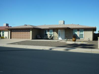 4560 E DOLPHIN AVE, Mesa, AZ 85206 - Photo 1