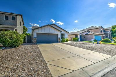 4681 E MEADOW MIST LN, San Tan Valley, AZ 85140 - Photo 2