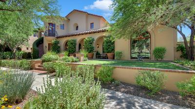 19946 N 103RD ST, Scottsdale, AZ 85255 - Photo 2