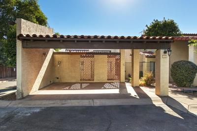 17 E LOMA LN, Phoenix, AZ 85020 - Photo 1