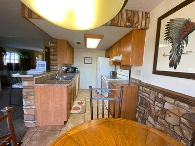 14416 N TEAKWOOD LN # 171, Fountain Hills, AZ 85268 - Photo 1