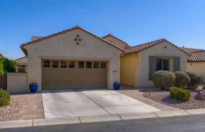 3447 N 164TH AVE, Goodyear, AZ 85395 - Photo 2