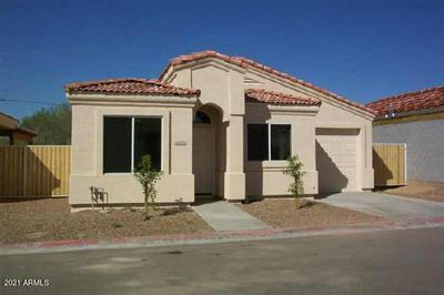 120 N WARREN ST, Mesa, AZ 85207 - Photo 1