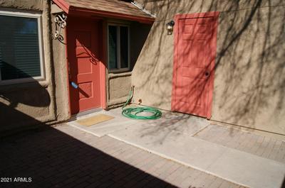 4232 N 67TH LN, Phoenix, AZ 85033 - Photo 2