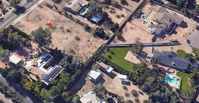 6924 E MCDONALD DR, Paradise Valley, AZ 85253 - Photo 2