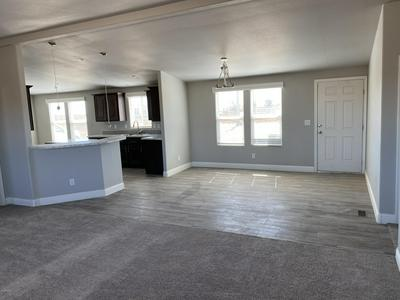 37550 W WILLIAMS ST, Tonopah, AZ 85354 - Photo 2