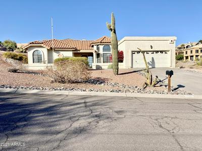 13010 N MIMOSA DR, Fountain Hills, AZ 85268 - Photo 1