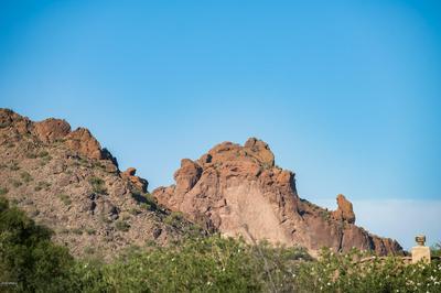 5704 N WILKINSON RD # 1, Paradise Valley, AZ 85253 - Photo 1