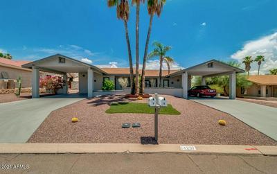 14237 N IBSEN DR, Fountain Hills, AZ 85268 - Photo 1