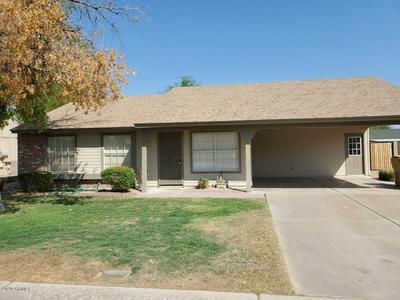 18425 N 55TH LN, Glendale, AZ 85308 - Photo 1