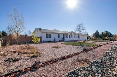 4521 N VERDE VISTA DR, Prescott Valley, AZ 86314 - Photo 1