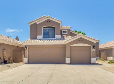 8053 E MICHELLE DR, Scottsdale, AZ 85255 - Photo 1