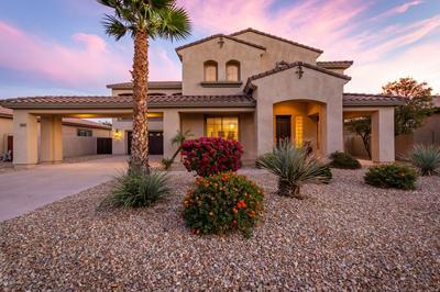 14457 W WINDWARD AVE, Goodyear, AZ 85395 - Photo 1