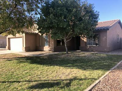 2492 E PONY LN, Gilbert, AZ 85295 - Photo 1