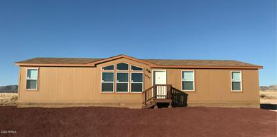 2950 W SABER LN, Paulden, AZ 86334 - Photo 1
