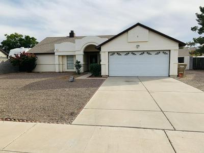 7125 W SHAW BUTTE DR, Peoria, AZ 85345 - Photo 1