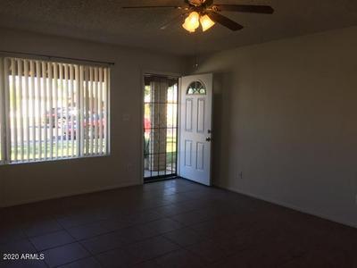 7415 W BERYL AVE, Peoria, AZ 85345 - Photo 2