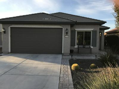21586 N 261ST AVE, Buckeye, AZ 85396 - Photo 1