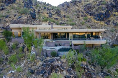5700 E CHENEY DR, Paradise Valley, AZ 85253 - Photo 2