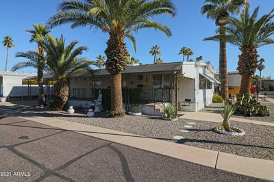 2050 W DUNLAP AVE LOT N244, Phoenix, AZ 85021 - Photo 2