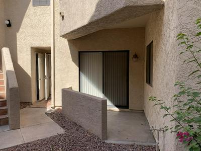 10301 N 70TH ST UNIT 136, Paradise Valley, AZ 85253 - Photo 2