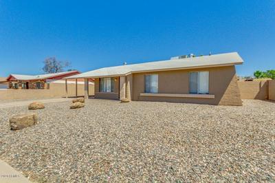 7214 W BROWN ST, Peoria, AZ 85345 - Photo 2