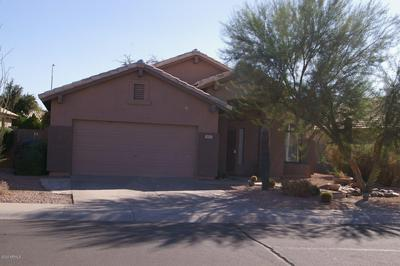 1857 E DRAKE DR, Tempe, AZ 85283 - Photo 1