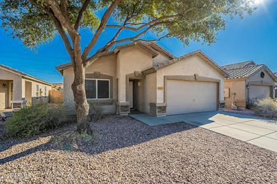 10141 N 115TH DR, Youngtown, AZ 85363 - Photo 1