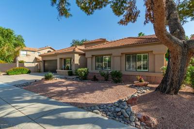 5827 E AIRE LIBRE AVE, Scottsdale, AZ 85254 - Photo 2