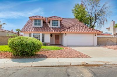 7815 W JENAN DR, Peoria, AZ 85345 - Photo 2