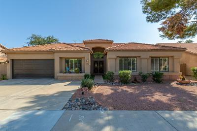 5827 E AIRE LIBRE AVE, Scottsdale, AZ 85254 - Photo 1