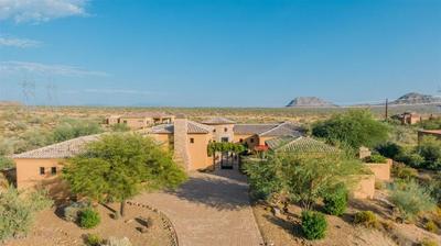 36437 N BOULDER VIEW DR, Scottsdale, AZ 85262 - Photo 2