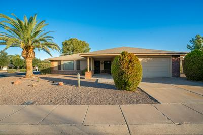 852 LEISURE WORLD, Mesa, AZ 85206 - Photo 2