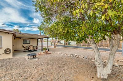 11421 N 114TH DR, Youngtown, AZ 85363 - Photo 2