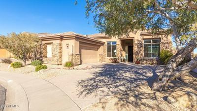 15856 E BURSAGE DR, Fountain Hills, AZ 85268 - Photo 1
