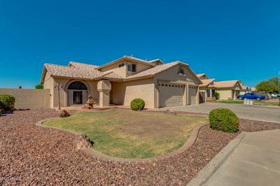 15460 N 78TH AVE, Peoria, AZ 85382 - Photo 2