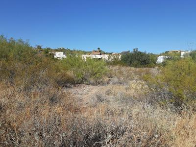 19230 E INDIAN HILLS DR, Black Canyon City, AZ 85324 - Photo 2
