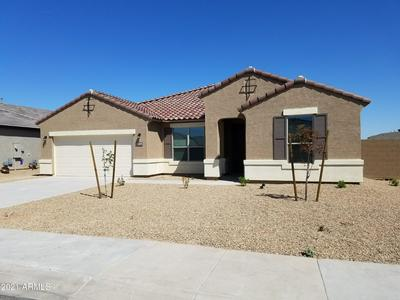 25929 N 137TH LN, Peoria, AZ 85383 - Photo 2